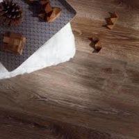Απομίμηση ξύλου
